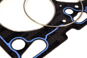Picture of Athena Head Gaskets for 6G72 DOHC from 3SX