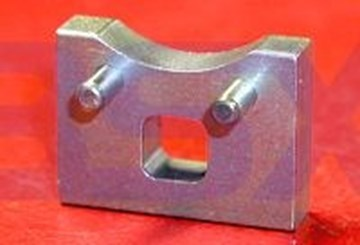 Picture of Timing Belt Tensioner Tool Timing Tool 1/4-inch Drive