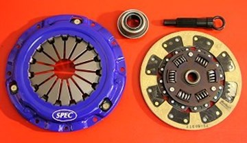 Picture of SPEC Clutch 3S Kits 3000GT Stealth Non-Turbo NA FWD