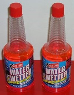 Picture of Redline Water Wetter