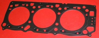 Picture of Head Gasket OEM Stock 3S DOHC (TT + NA - MLS)