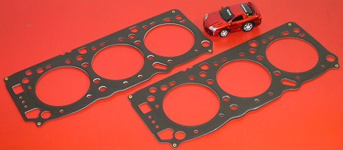 Picture of 3SX MLS Head Gaskets 3000GT Stealth - 93mm / 95mm