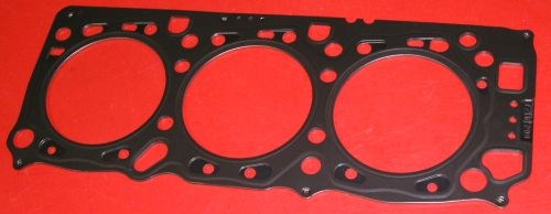 Picture of Stock OEM Mitsubishi Head Gaskets 6G72 3000GT / Stealth