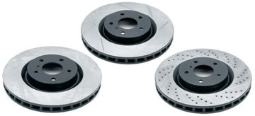 Picture of Rotora Brake Rotors