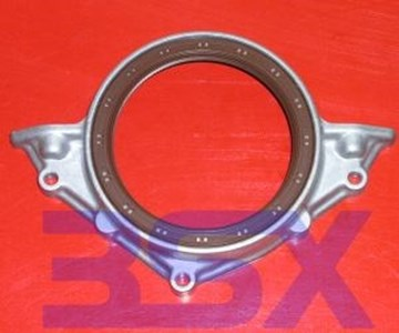 Picture of Rear Main Seal Assembly OEM Stock Mitsubishi 3000GT Stealth
