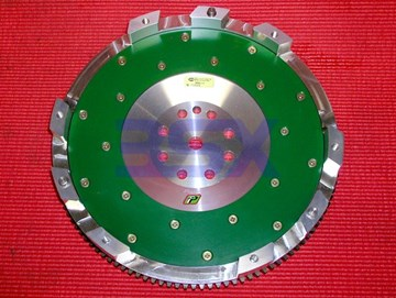 Picture of Fidanza Aluminum Flywheels - MIT5 VR4/TT and MIT6 FWD/NA
