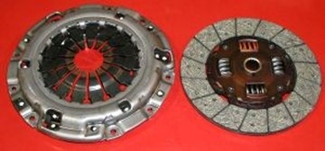 Picture of Clutch Parts OEM 3000GT/Stealth