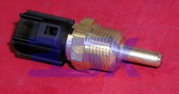 Picture of Water Temperature Sensors Coolant Temp 3000GT Stealth