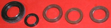 Picture of Drivetrain Tranny Seals - AWD & FWD Gearbox Transmission CV Shaft Transaxle Seals