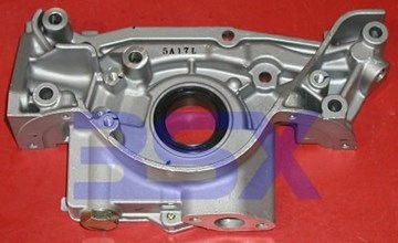 Picture of Oil Pump Kit 93-99 TT/VR4 Non-OEM 3000GT/Stealth