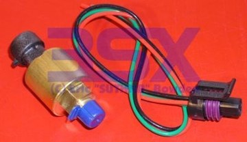 Picture of AEM Map Sensor