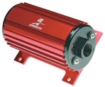 Picture of Aeromotive External Fuel Pumps