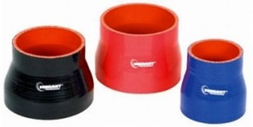 Picture of Silicone Turbo Hose Reducers 3 inch Length
