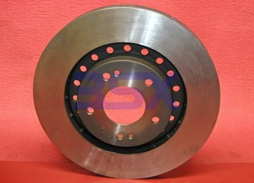 Picture of Stock Brake Rotors OEM Mitsubishi 3000GT/Stealth