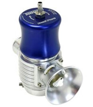 Picture of TurboSmart BOV - Dual Port