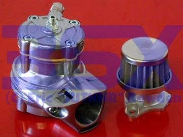 Picture of Blitz SSBOV Blow Off Valves - 3000GT, EVO, WRX, STi  * Special Order *