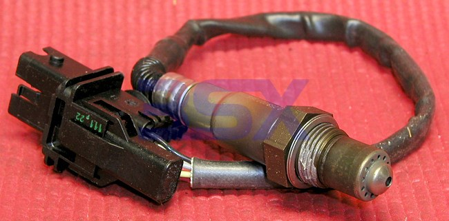 Picture of AEM Replacement Wideband O2 Sensor - Sensor ONLY 30-2001