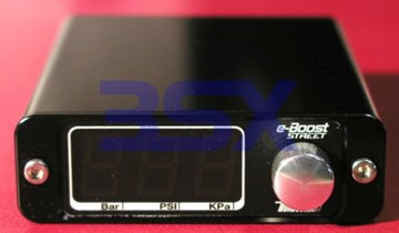 Picture of TurboSmart eBoost Street Boost Controller
