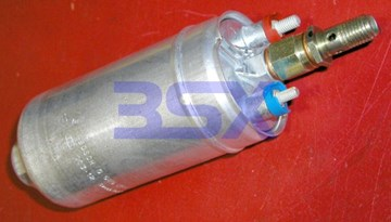 Picture of Bosch External Inline Fuel Pump - Bosch 044