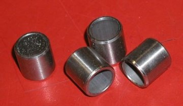 Picture of Alignment Dowel Pins - Various 3000GT/Stealth