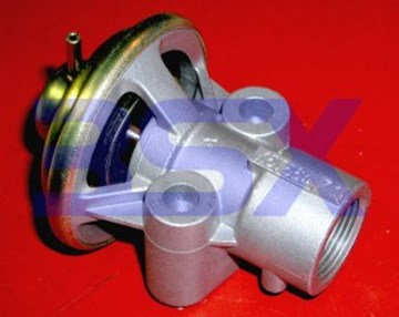 Picture of EGR Valve OEM Mitsubishi 3000GT / Stealth