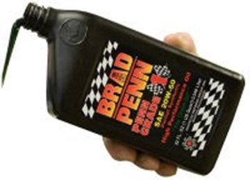 Picture of Brad Penn Oil - Penn Grade 1 - High Performance Engine Oils