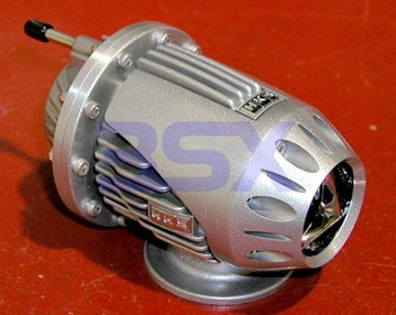 Picture of HKS SSQV BOV - Universal Series V4 - GENUINE HKS - 71008-AK001