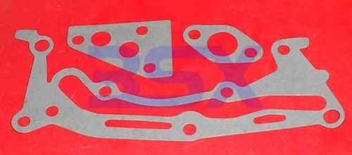 Picture of Oil Pump Gaskets Set NON-OEM 3000GT Stealth