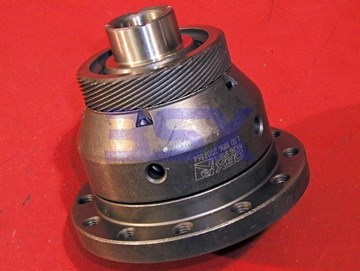Picture of OBX LSD Limited Slip Differential 3S AWD Front Diff 3000GT Stealth