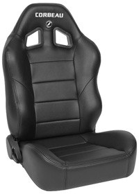 Picture of Corbeau Seat Baja XRS