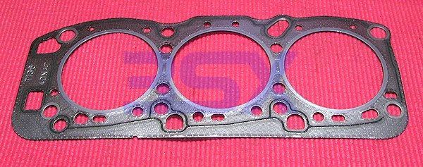 Picture of Head Gaskets OEM 6G74 3.5-liter Conversion 3000GT Stealth (from Montero)