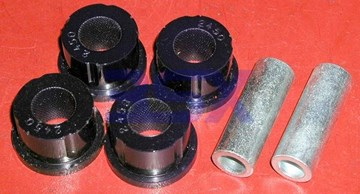 Picture of SuperPro Bushings Kit 3000GT Stealth Front Lower Control Arm Small FRONT Bushing
