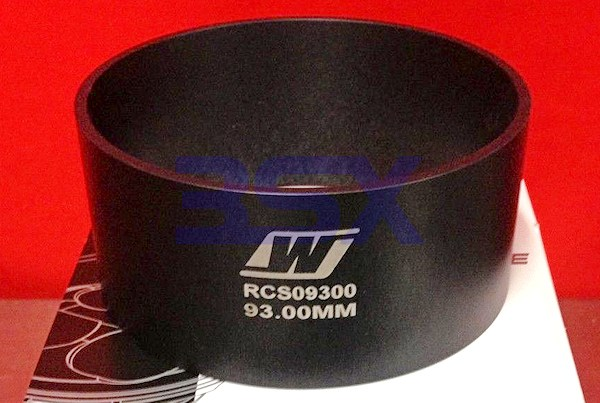 Picture of Wiseco Piston Ring Compressor Tool - Piston Ring Installation Tool