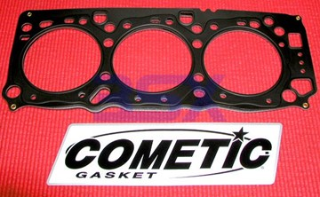 Picture of Cometic Head Gaskets MLS 3000GT & Stealth DOHC 6G72 & 6G74