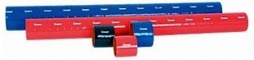 Picture of Silicone Turbo Hose Couplers 3 inch Length