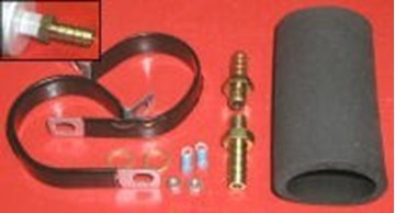 Picture of Walbro Fuel Pump Adapter Kit 400-857