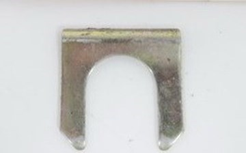 Picture of CLIP-0169 Fuel Return Line Clip 10mm