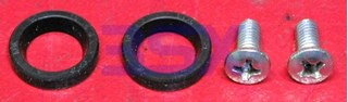 Picture of TT Transmission - Drain Gasket