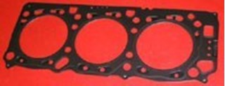 Picture of Head Gasket OEM 6G74 - SINGLE