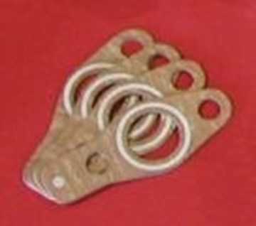 Picture of Turbo Oil Return Line Drain GASKET