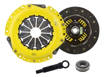 Picture of ACT Clutch Kits 3000GT and Stealth Non-Turbo NA FWD