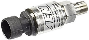 Picture of AEM Map Sensor 75 psi / 5 bar - 30-2130-75