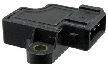 Picture of Non-OEM Ignition Power Transistor Unit aka PTU : SOHC 6G72