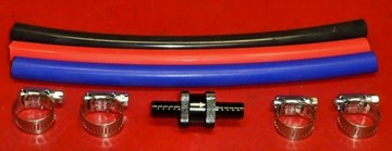 Picture of 3SX Custom Check Valve Kit