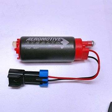 Picture of Aeromotive Stealth 340 LPH In-Tank Fuel Pump