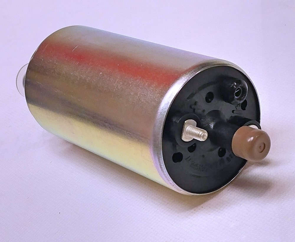 Picture of Denso 255l Fuel Pump for 3000GT/Stealth (Supra Pump)