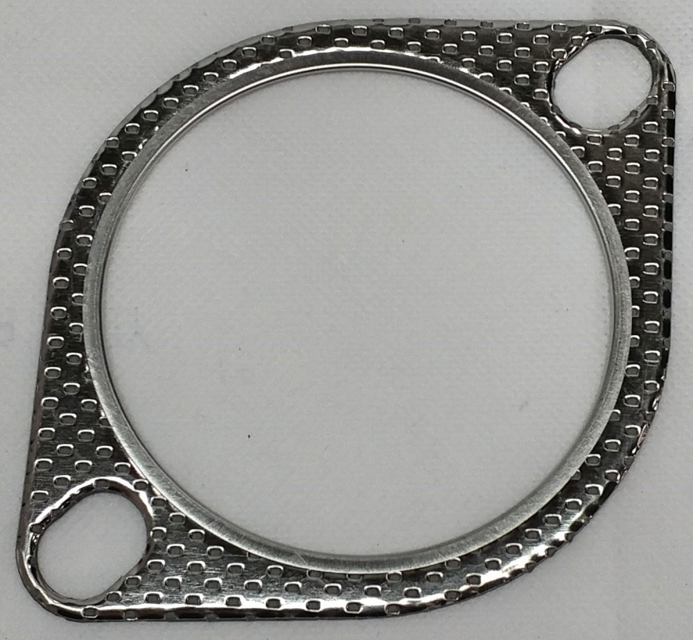 Picture of Gasket Exhaust 3.0-inch Exhaust Gasket (each)