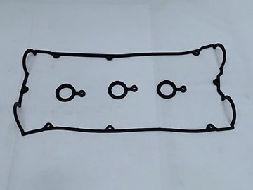 Picture of Valve Cover Gasket Set - NON-OEM - 3S DOHC - ONE Valve Cover