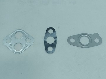 Picture of EGR Gaskets OEM Mitsubishi 3000GT/Stealth