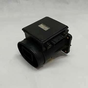 Picture of MAF/MAS Stock Mass Air Sensor BRAND NEW 3000GT/Stealth